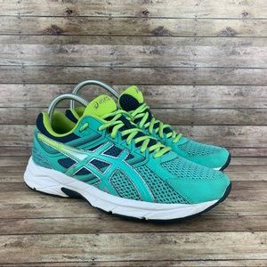 ASICS Running Shoes Gel Contend 3